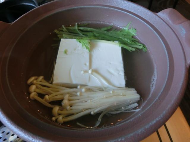 2013年 8月 京都 234