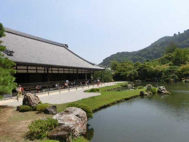 2013年 8月 京都 309