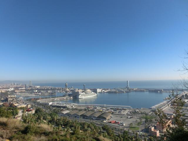 2013 12月スペイン旅行 143