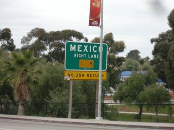 2012 1月 ロサンゼルス 073
