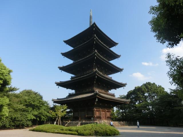 2013年 8月 京都 346