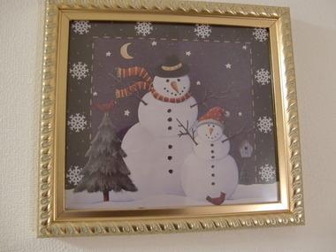 2010 クリスマス 124