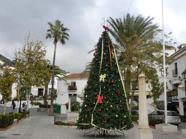 2013 12月スペイン旅行 596