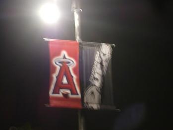2012 1月 ロサンゼルス 168
