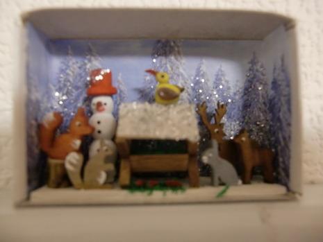 2012 クリスマス 005