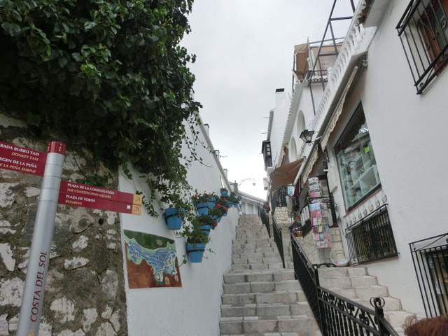 2013 12月スペイン旅行 555