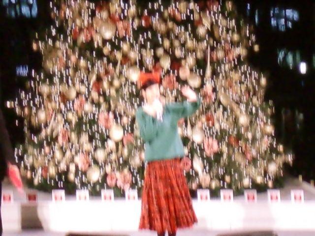 2010 クリスマス 102