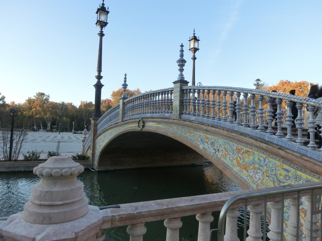 2013 12月スペイン旅行 630