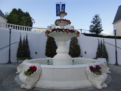 2011 12 130