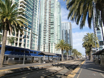2012 1月 ロサンゼルス 059