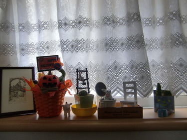 2011 ハロウィン 019