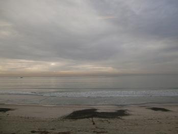 2012 1月 ロサンゼルス 034