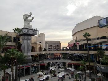 2012 1月 ロサンゼルス 011