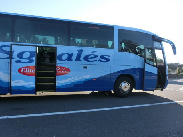 2013 12月スペイン旅行 232
