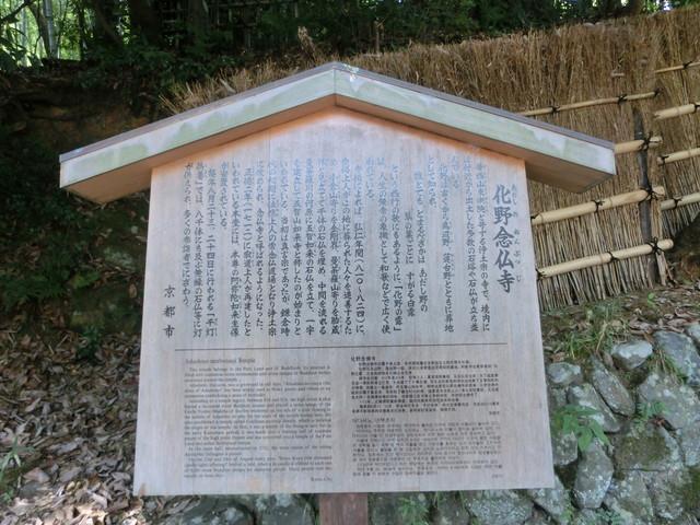 2013年 8月 京都 249