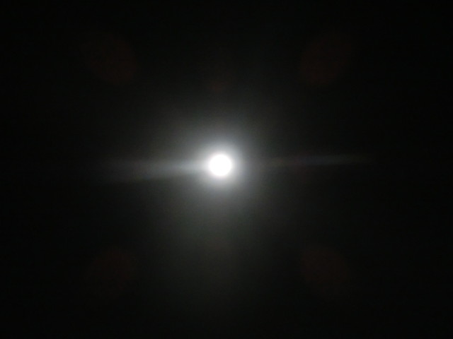 2013年 9月 069