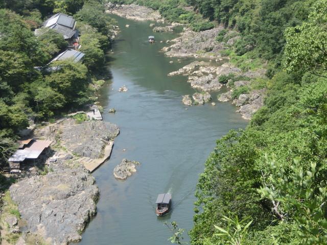 2013年 8月 京都 292