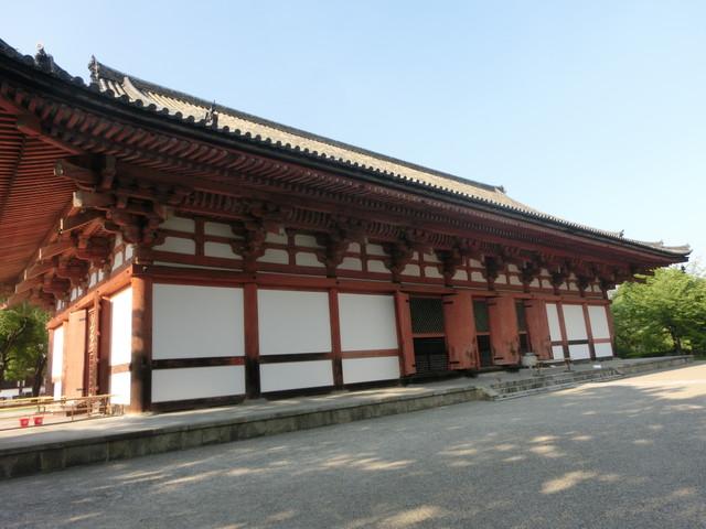 2013年 8月 京都 343