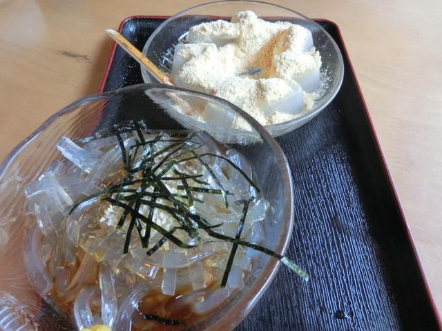 2013年 8月 京都 296