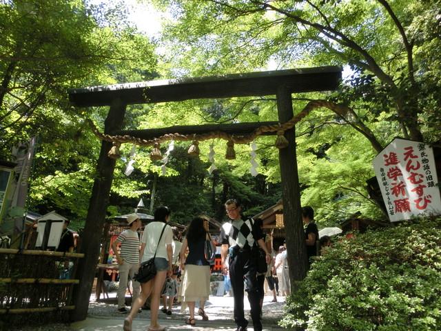 2013年 8月 京都 278