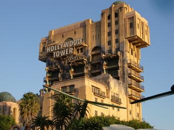 2012 1月 ロサンゼルス 149