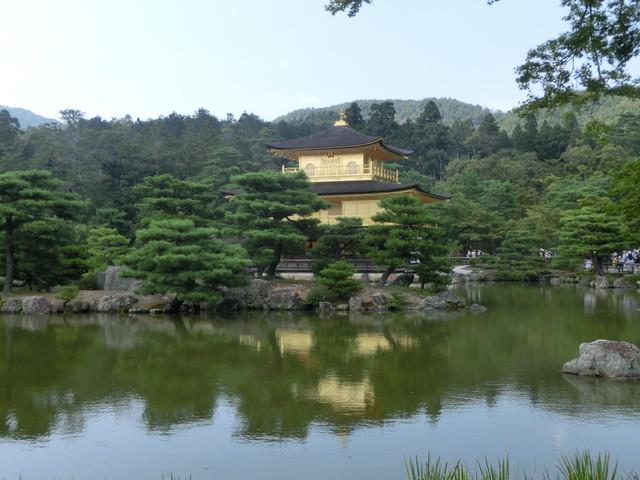 2013年 8月 京都 328