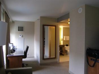 2012 1月 ロサンゼルス 067