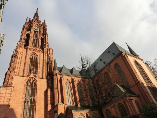 2012年12月ドイツクリスマス〜2013年1月 300