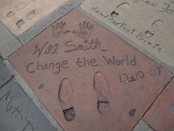 2012 1月 ロサンゼルス 019