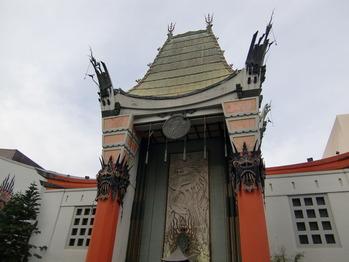 2012 1月 ロサンゼルス 018