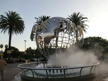 2012 1月 ロサンゼルス 238