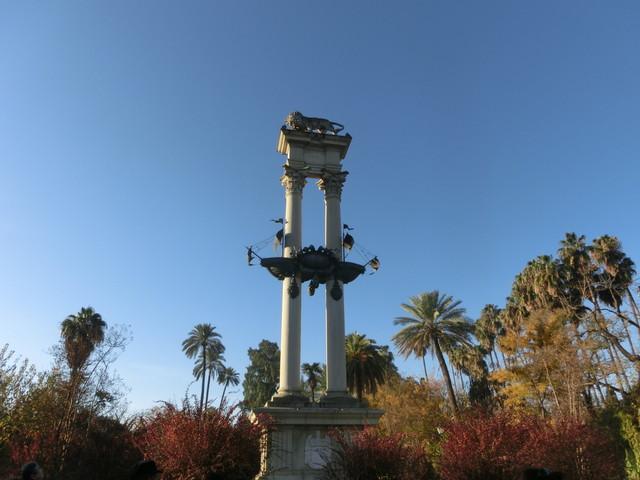 2013 12月スペイン旅行 665
