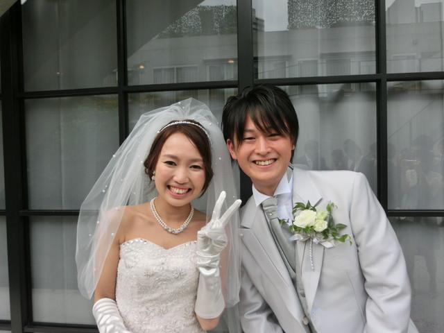 2013年6月めぐちゃん結婚式&山梨 036