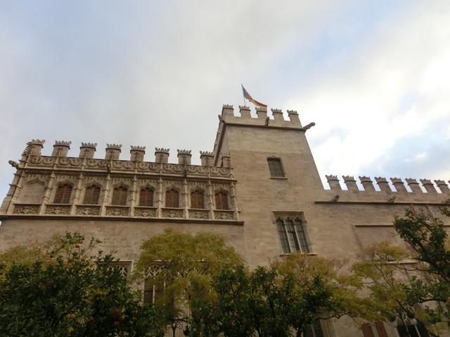 2013 12月スペイン旅行 285