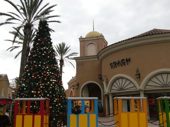 2012 1月 ロサンゼルス 075