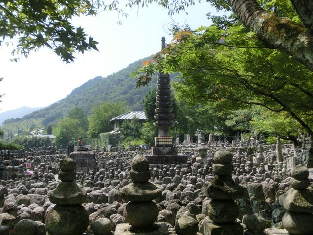 2013年 8月 京都 246