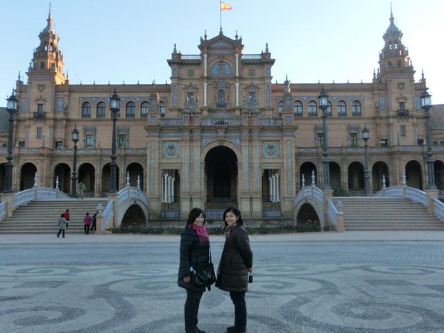 2013 12月スペイン旅行 637