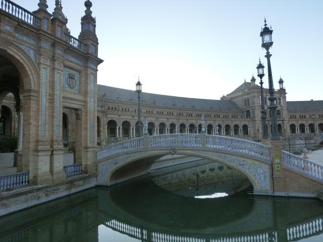 2013 12月スペイン旅行 641