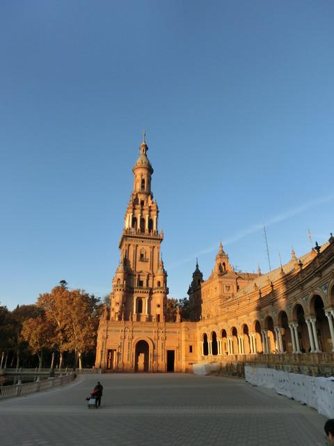 2013 12月スペイン旅行 621