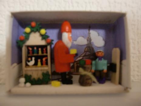 2012 クリスマス 006