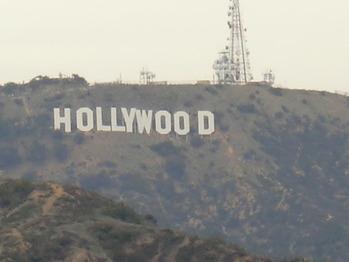 2012 1月 ロサンゼルス 010