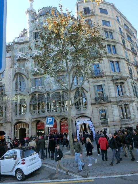 2013 12月スペイン旅行 126