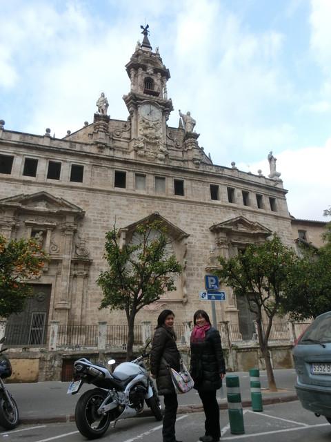 2013 12月スペイン旅行 309