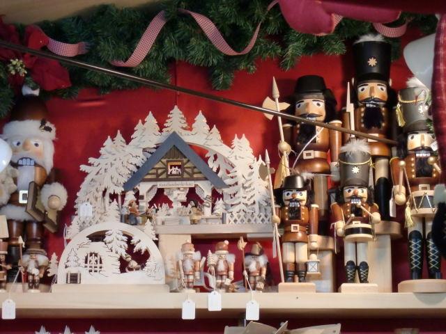 2010 クリスマス ディズニーシー 067