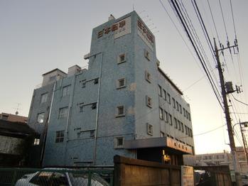 2012 11 005