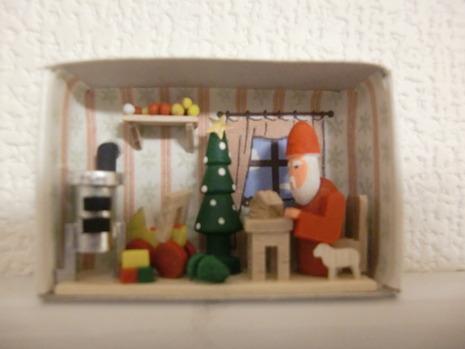 2012 クリスマス 002