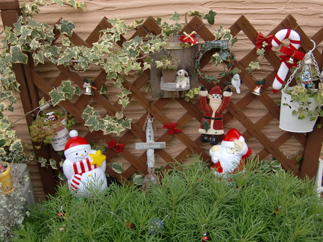 2012 クリスマス 059