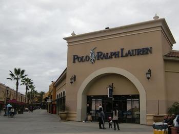 2012 1月 ロサンゼルス 074