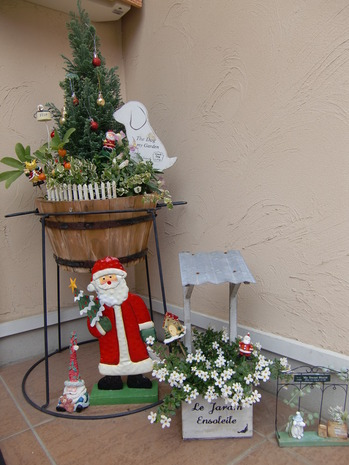 2012 クリスマス 047
