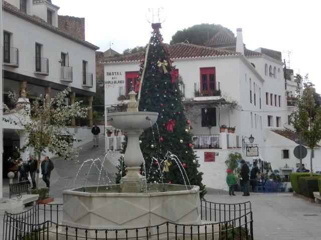 2013 12月スペイン旅行 563